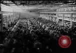 Image of War Bonds United States USA, 1943, second 7 stock footage video 65675032831
