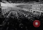 Image of War Bonds United States USA, 1943, second 8 stock footage video 65675032831