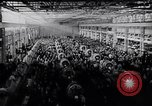 Image of War Bonds United States USA, 1943, second 9 stock footage video 65675032831