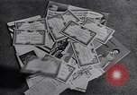 Image of War Bonds United States USA, 1943, second 26 stock footage video 65675032831