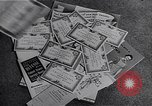 Image of War Bonds United States USA, 1943, second 27 stock footage video 65675032831