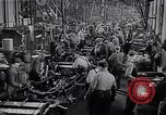 Image of War Bonds United States USA, 1943, second 30 stock footage video 65675032831