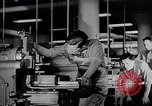 Image of War Bonds United States USA, 1943, second 31 stock footage video 65675032831