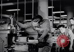 Image of War Bonds United States USA, 1943, second 32 stock footage video 65675032831