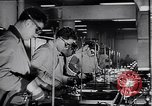Image of War Bonds United States USA, 1943, second 33 stock footage video 65675032831