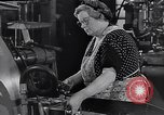 Image of War Bonds United States USA, 1943, second 34 stock footage video 65675032831
