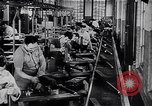 Image of War Bonds United States USA, 1943, second 35 stock footage video 65675032831