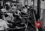 Image of War Bonds United States USA, 1943, second 36 stock footage video 65675032831