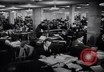 Image of War Bonds United States USA, 1943, second 37 stock footage video 65675032831