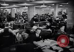 Image of War Bonds United States USA, 1943, second 38 stock footage video 65675032831
