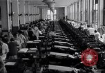 Image of War Bonds United States USA, 1943, second 39 stock footage video 65675032831