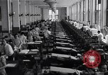 Image of War Bonds United States USA, 1943, second 40 stock footage video 65675032831