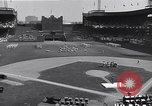 Image of War Bonds United States USA, 1943, second 44 stock footage video 65675032831