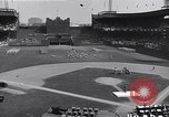 Image of War Bonds United States USA, 1943, second 45 stock footage video 65675032831