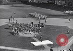 Image of War Bonds United States USA, 1943, second 46 stock footage video 65675032831