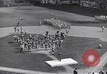 Image of War Bonds United States USA, 1943, second 47 stock footage video 65675032831