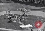 Image of War Bonds United States USA, 1943, second 48 stock footage video 65675032831