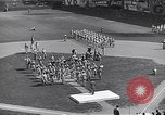 Image of War Bonds United States USA, 1943, second 49 stock footage video 65675032831
