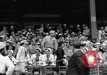 Image of War Bonds United States USA, 1943, second 50 stock footage video 65675032831