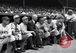 Image of War Bonds United States USA, 1943, second 60 stock footage video 65675032831