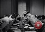 Image of War Bonds United States USA, 1943, second 24 stock footage video 65675032832