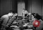 Image of War Bonds United States USA, 1943, second 25 stock footage video 65675032832
