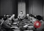Image of War Bonds United States USA, 1943, second 26 stock footage video 65675032832