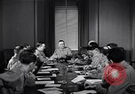 Image of War Bonds United States USA, 1943, second 27 stock footage video 65675032832