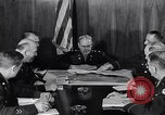 Image of War Bonds United States USA, 1943, second 30 stock footage video 65675032832