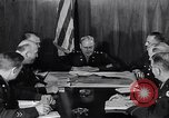 Image of War Bonds United States USA, 1943, second 31 stock footage video 65675032832