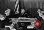 Image of War Bonds United States USA, 1943, second 32 stock footage video 65675032832
