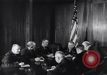 Image of War Bonds United States USA, 1943, second 34 stock footage video 65675032832