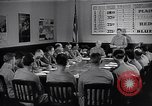 Image of War Bonds United States USA, 1943, second 37 stock footage video 65675032832