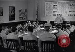 Image of War Bonds United States USA, 1943, second 38 stock footage video 65675032832