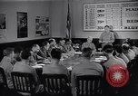Image of War Bonds United States USA, 1943, second 39 stock footage video 65675032832