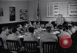 Image of War Bonds United States USA, 1943, second 40 stock footage video 65675032832