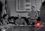 Image of War Bonds United States USA, 1943, second 41 stock footage video 65675032832