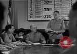 Image of War Bonds United States USA, 1943, second 42 stock footage video 65675032832