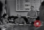 Image of War Bonds United States USA, 1943, second 43 stock footage video 65675032832