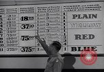 Image of War Bonds United States USA, 1943, second 45 stock footage video 65675032832