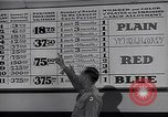 Image of War Bonds United States USA, 1943, second 46 stock footage video 65675032832