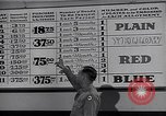 Image of War Bonds United States USA, 1943, second 47 stock footage video 65675032832