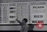 Image of War Bonds United States USA, 1943, second 48 stock footage video 65675032832
