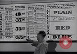 Image of War Bonds United States USA, 1943, second 51 stock footage video 65675032832