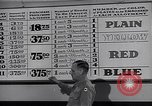 Image of War Bonds United States USA, 1943, second 52 stock footage video 65675032832