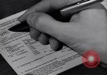 Image of War Bonds United States USA, 1943, second 59 stock footage video 65675032832