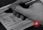 Image of War Bonds United States USA, 1943, second 60 stock footage video 65675032832