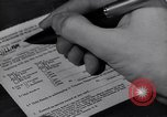 Image of War Bonds United States USA, 1943, second 62 stock footage video 65675032832