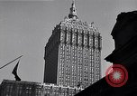 Image of Manhattan United States USA, 1948, second 2 stock footage video 65675032836