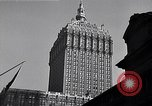 Image of Manhattan United States USA, 1948, second 7 stock footage video 65675032836